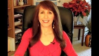 Capricorn  January 2013 Astrology Horoscope ~ Kelley Rosano