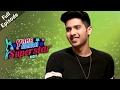 Armaan Malik   Full Episode   Yaar Mera Superstar Season 2