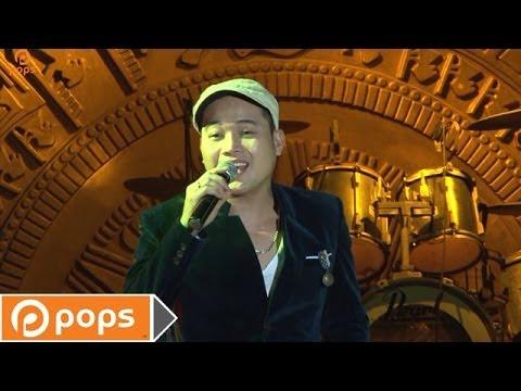 Nhật Kí Đời Tôi - Khánh Bình hát Giọng nữ