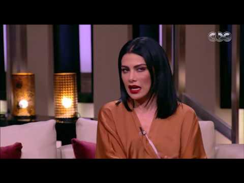 """صبا مبارك: """"مهجة"""" كان يجب أن تموت في الحلقة 18 من """"طايع"""""""