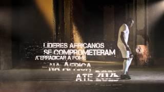 """Africa United - Pt (45"""")"""