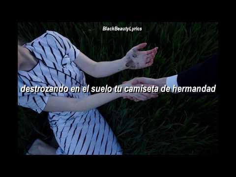 Video Tequila - Dan + Shay (subtitulado al español) download in MP3, 3GP, MP4, WEBM, AVI, FLV January 2017