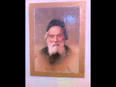 Douzième cours sur lois de Shémirat Halashone - Chapitre 4 Halakha 1-4 - Rav Perets Bouhnik