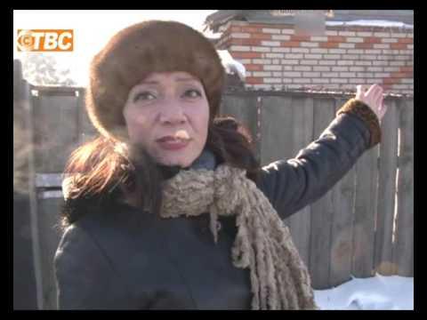 Новости ТВС 01 02 17 рус онлайн видео