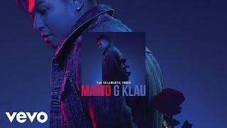 Download Lagu Mario G. Klau - Tak Selamanya Indah Mp3