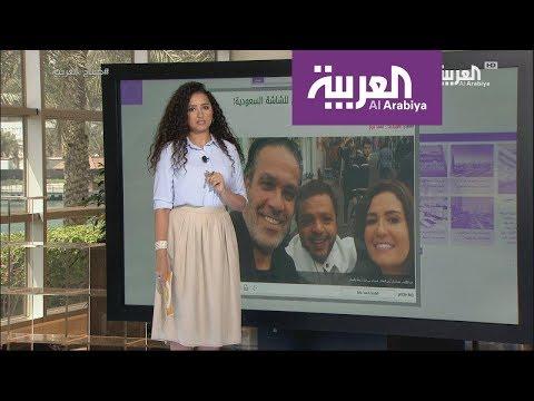 العرب اليوم - شاهد: مجزرة خيل في إيران وقصة مسلسل هنيدي