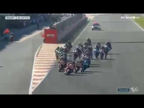 gratis download video - Full-Race-MotoGp-Valencia-12-november-2017-Final