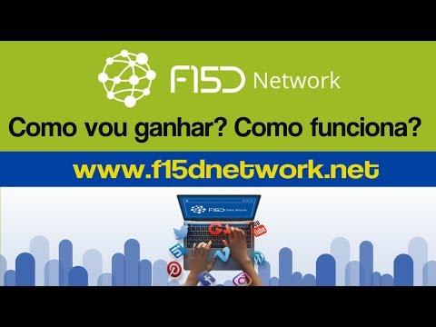 Imagens de calor - F15D NetWork - O que é ? Como Funciona? Saiba Aqui!