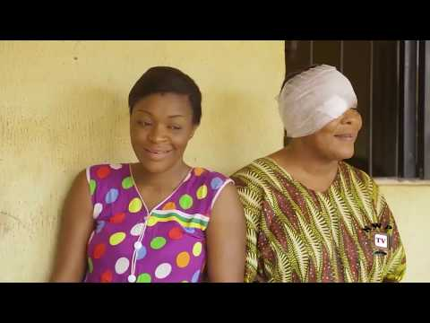 My Last Blood Season 5&6 (Leaked) - 2018 Latest Nigerian Nollywood Movie