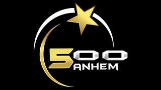 unghotoi.com/500anhemTrận đấu bạn đang theo dõi được thực hiện bởi 500 ANH EM GAMING GROUPhttp://facebook.com/500anhemMultistreaming with https://restream.io/