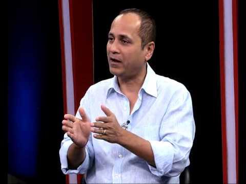 अक्षय कुमार का इंटरव्यू
