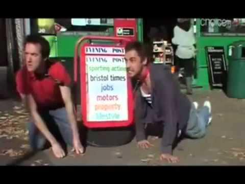 FEMDOM - Part 10 (видео)