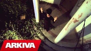 LEDI&Gramoz Kozeli- Dedikim (Official Video HD)