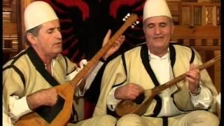 VellezeritÇetaj  Pleqni Te Holla Këngë Kreshnike Me Lahut ,, Eurolindi&ETC,, )