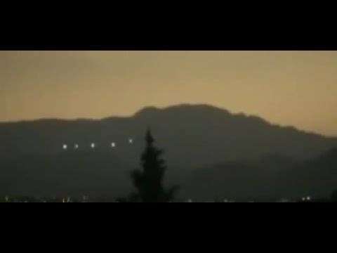 ufos - The sightings in this video start at the end of April to the begining of May 2013. This year has been full of good sightings so far and this week isn't any d...