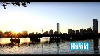 Boston Herald Radio: A newsroom innovation
