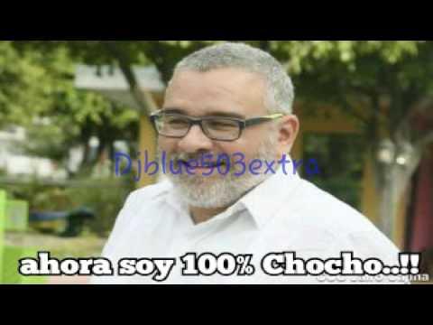 El monólogo de expresidente Mauricio Funes