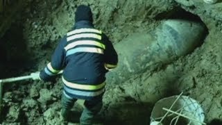 Video AMAZING Artifacts Unearthed By ACCIDENT MP3, 3GP, MP4, WEBM, AVI, FLV Juli 2018