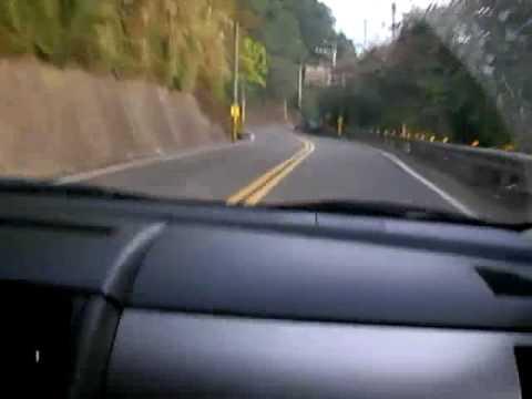 Nissan tiida 4d фотка