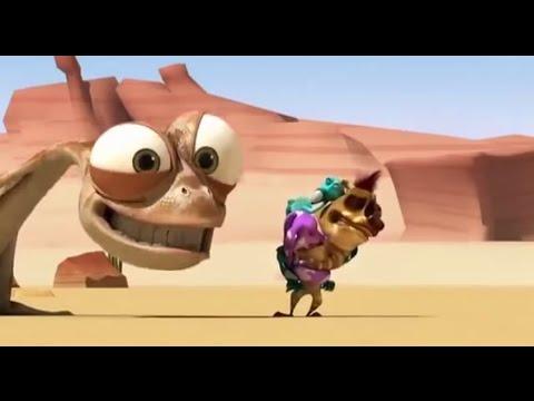 Oscar's Oasis full episodes Animation movies 2015 Cartoon movies disney full movie
