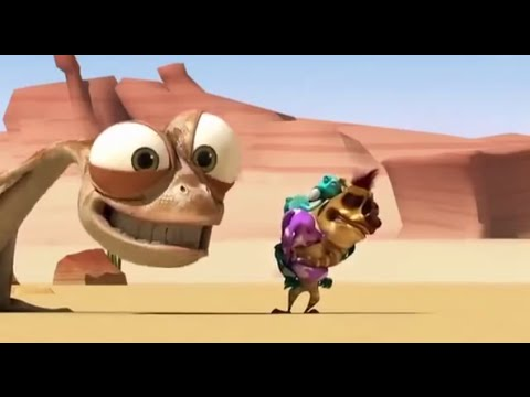 Video Oscar's Oasis full episodes Animation movies 2015 Cartoon movies disney full movie download in MP3, 3GP, MP4, WEBM, AVI, FLV January 2017
