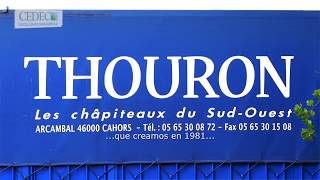 THOURON