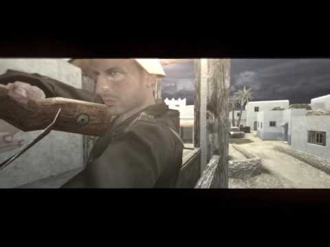 Cod 2 movie - slezskyfc