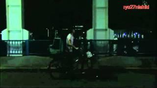 Zenkai Girl MV 1