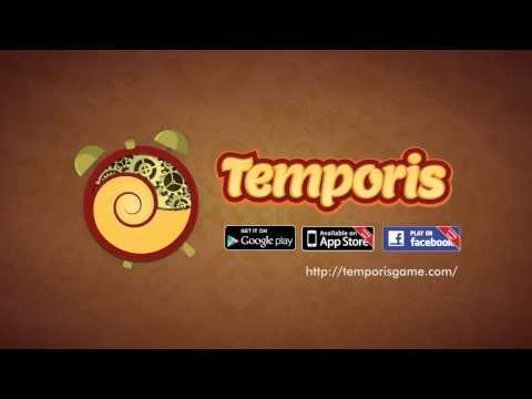 Video of Temporis