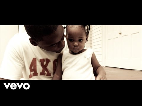 *NEW VIDEO* SPODEE FEAT. TRAE THA TRUTH & T.I.- AWAY [OFFICIAL VIDEO]