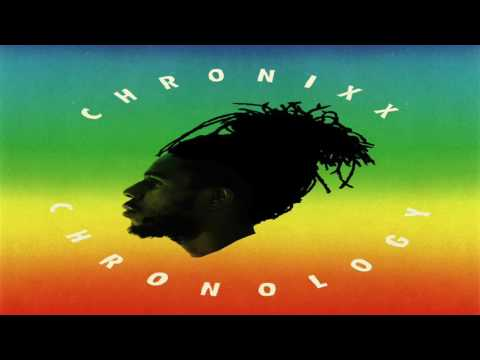 Chronixx - Loneliness [OFFICIAL AUDIO] | Chronology