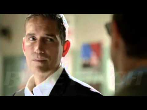 Person of Interest 4.06 (Preview)