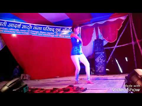 Video Kamar lachke ritesh panday. Bhojpuri hot song download in MP3, 3GP, MP4, WEBM, AVI, FLV January 2017