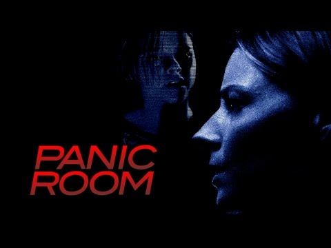 Watch Panic Room Online for Free at 123Movies