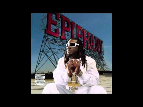 Video Buy U A Drank (Shawty Snappin') ft Yung Joc - T-Pain [Epiphany] (2007) download in MP3, 3GP, MP4, WEBM, AVI, FLV January 2017