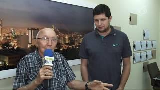 TMDR | PMVR - SECRETARIA MUNICIPAL DE FAZENDA ABRE AS PORTAS