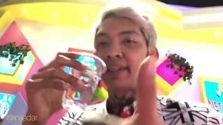 Video TIPE CEWEK IDAMAN YOUNG LEX, Lucinta Luna ? MP3, 3GP, MP4, WEBM, AVI, FLV November 2018