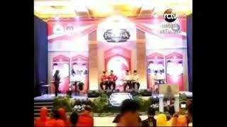Video Debat Calon Bupati Kabupaten Cirebon 2018 MP3, 3GP, MP4, WEBM, AVI, FLV Juni 2018