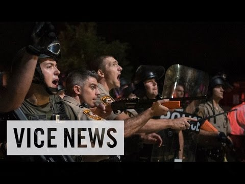 VICE News Daily%3A Beyond The Headlines - September%2C 2 2014