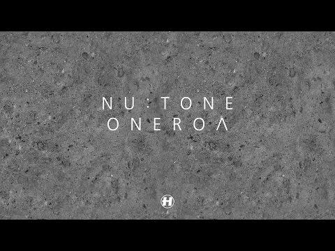Nu:Tone - Oneroa [Full Version] (видео)
