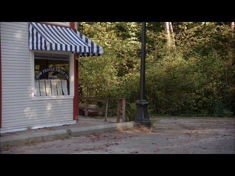 Reaper S02E06 Underbelly