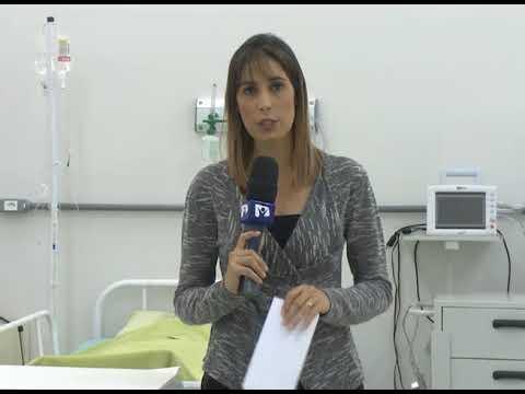Falhas hospitalares provocam inúmeras mortes