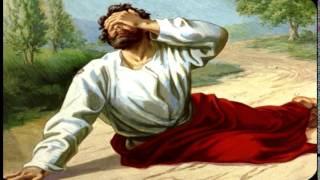 Leccion 4 - El Plan De Dios Para Redimir Al Hombre