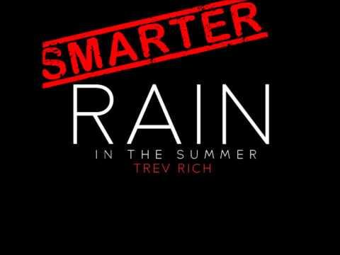 Trev Rich - Smarter [2014]
