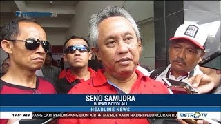 Video Warga Boyolali Marah Pidato Prabowo Soal 'Tampang Boyolali' MP3, 3GP, MP4, WEBM, AVI, FLV November 2018