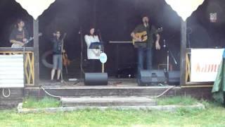 Video Novorolská Walcha 2011 DRC - Letní šimrání