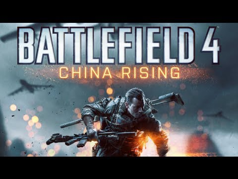 rising - BF4 China Rising, 20% OFF BF4 Premium or any PC Game! Go here: http://bit.ly/1ix1YUj USE This Voucher at Checkout: GMG20-CV2W4-DSYBT Follow me on Twitter: ht...