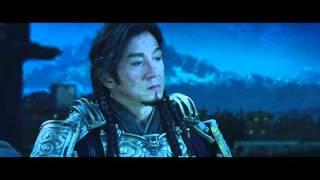Nonton Dragon Blade   Clip 3 Film Subtitle Indonesia Streaming Movie Download