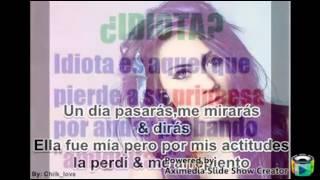 Y me da vergüenza / Julión Alvarez - YouTube