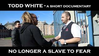 Video Todd White - No Longer a Slave to Fear (Netherlands Mini Documentary) MP3, 3GP, MP4, WEBM, AVI, FLV Februari 2018